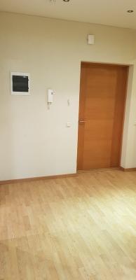 Apartment for sale, Katrīnas dambis street 17 - Image 9