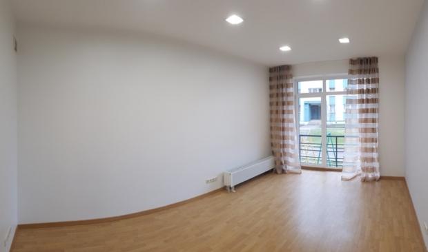 Apartment for sale, Katrīnas dambis street 17 - Image 2