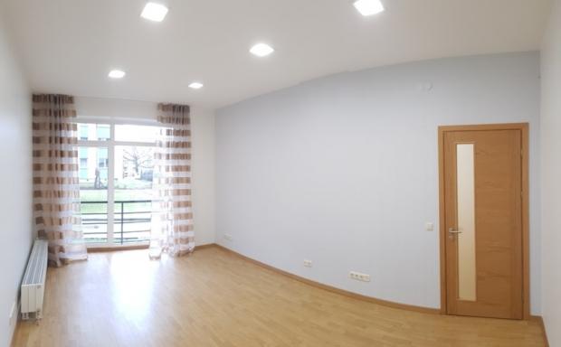 Apartment for sale, Katrīnas dambis street 17 - Image 3