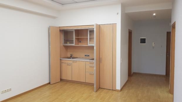 Apartment for sale, Katrīnas dambis street 17 - Image 4