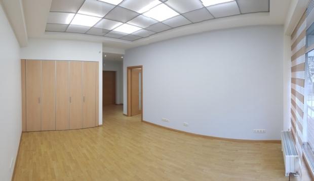 Apartment for sale, Katrīnas dambis street 17 - Image 7
