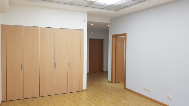 Apartment for sale, Katrīnas dambis street 17 - Image 6