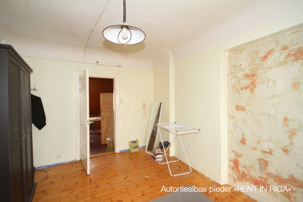 Apartment for sale, Stabu street 50 - Image 5