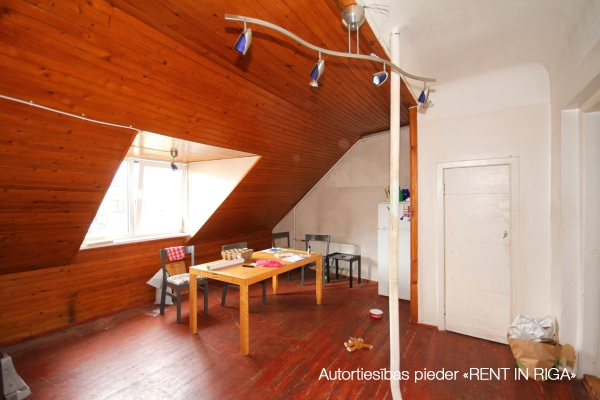 Apartment for sale, Stabu street 50 - Image 8