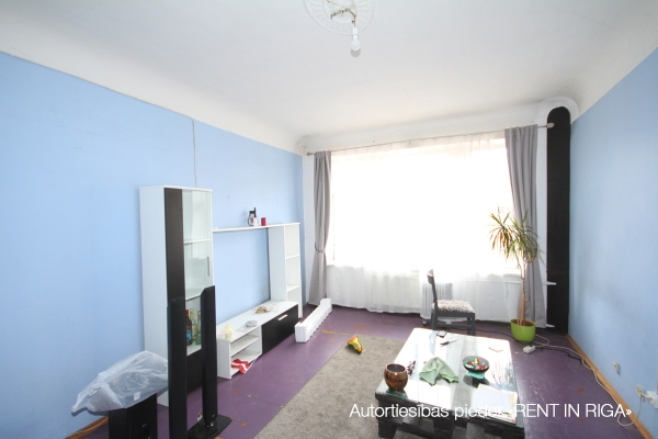 Apartment for sale, Stabu street 50 - Image 10