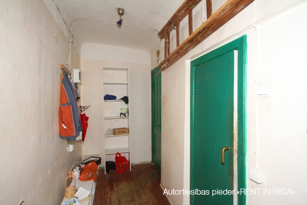 Apartment for sale, Stabu street 50 - Image 12