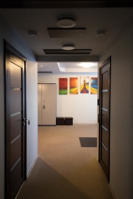 Pārdod biroju, Duntes iela - Attēls 12