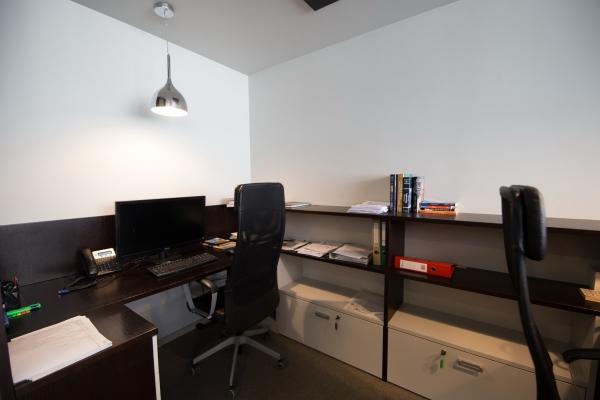 Pārdod biroju, Duntes iela - Attēls 6