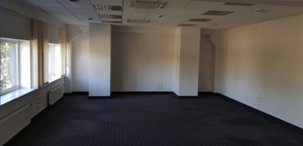Iznomā biroju, Jūrkalnes iela - Attēls 3