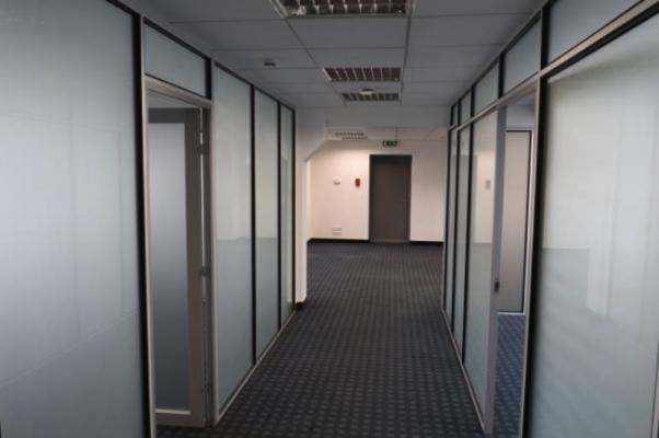 Iznomā biroju, Jūrkalnes iela - Attēls 2