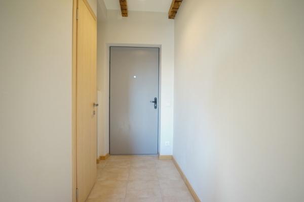 Izīrē dzīvokli, Lāčplēša iela 53 - Attēls 11