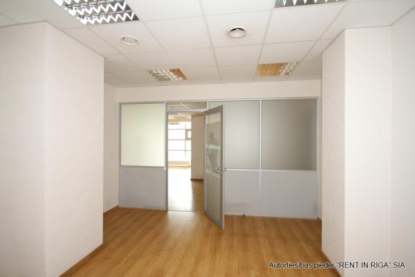 Iznomā biroju, Krasta iela - Attēls 6