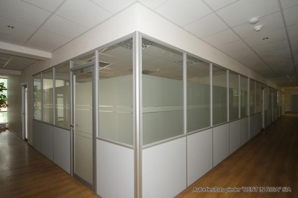 Iznomā biroju, Krasta iela - Attēls 12