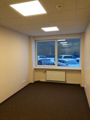 Iznomā biroju, Katlakalna iela - Attēls 4
