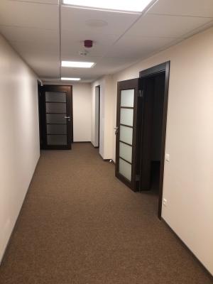 Iznomā biroju, Katlakalna iela - Attēls 7