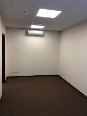 Iznomā biroju, Katlakalna iela - Attēls 10
