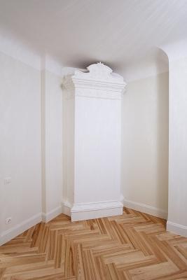 Pārdod dzīvokli, Bruņinieku iela 28 - Attēls 6