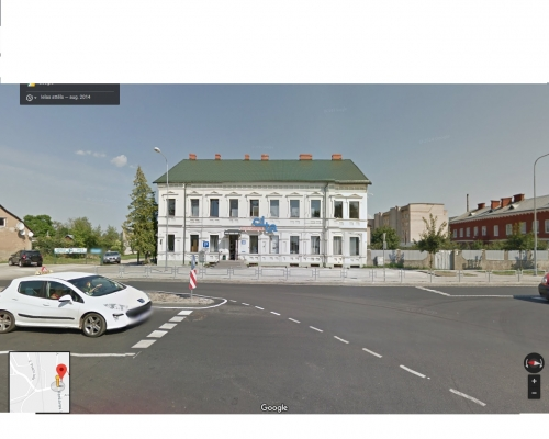 Pārdod tirdzniecības telpas, Varšavas iela - Attēls 2