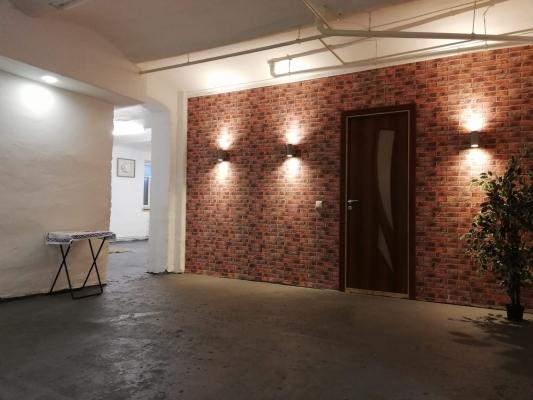 Pārdod biroju, Daugavgrīvas iela - Attēls 6