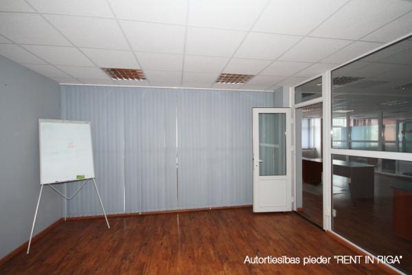 Iznomā biroju, Ulmaņa gatve - Attēls 6