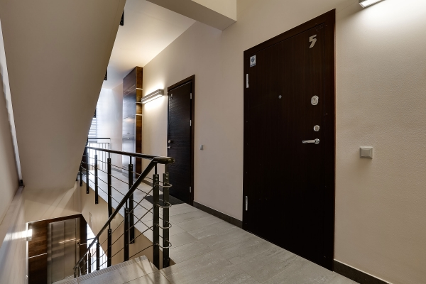 Apartment for rent, Audēju street 14 - Image 17