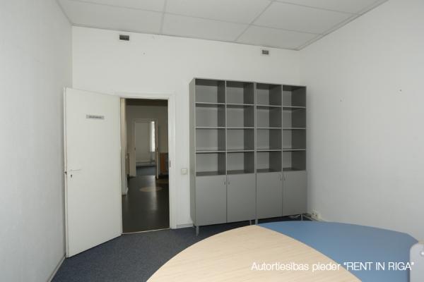 Iznomā biroju, Durbes iela - Attēls 6