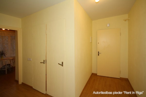 Apartment for sale, Dammes street 31-2 - Image 7