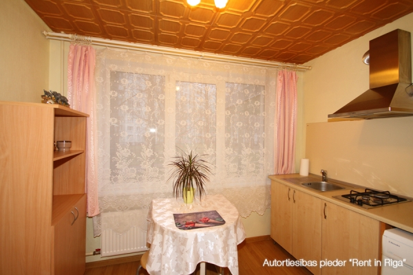 Apartment for sale, Dammes street 31-2 - Image 4