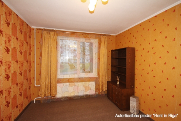 Apartment for sale, Dammes street 31-2 - Image 6