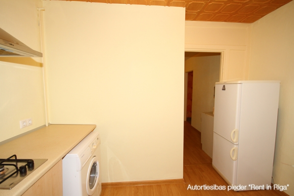 Apartment for sale, Dammes street 31-2 - Image 3