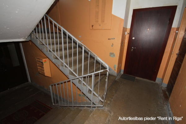 Apartment for sale, Dammes street 31-2 - Image 8