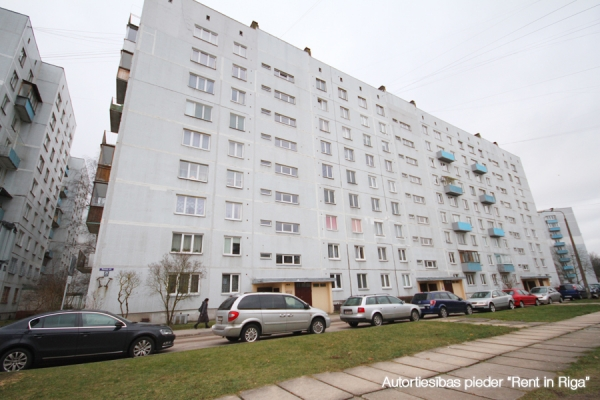 Apartment for sale, Dammes street 31-2 - Image 10