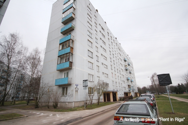 Apartment for sale, Dammes street 31-2 - Image 11
