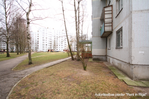 Apartment for sale, Dammes street 31-2 - Image 12