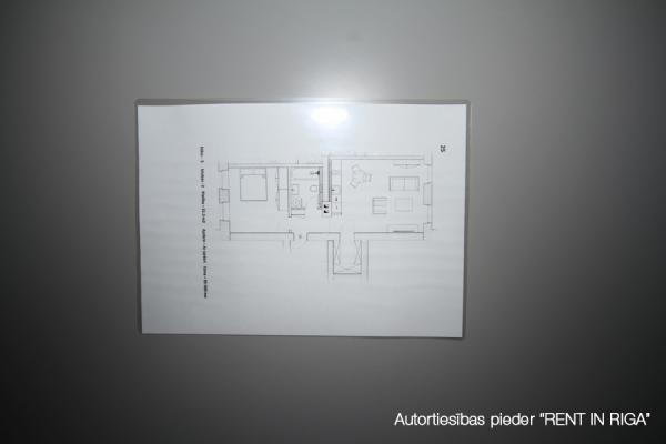 Pārdod dzīvokli, Jāņa Asara iela 12 - Attēls 8