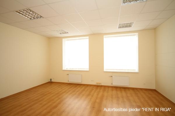 Iznomā biroju, Raunas iela - Attēls 19