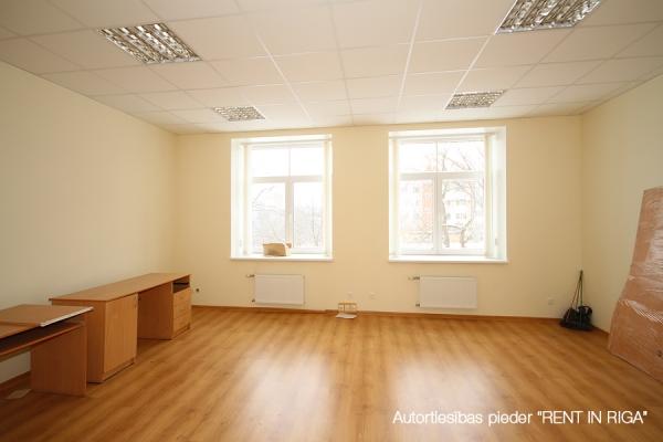 Iznomā biroju, Raunas iela - Attēls 20