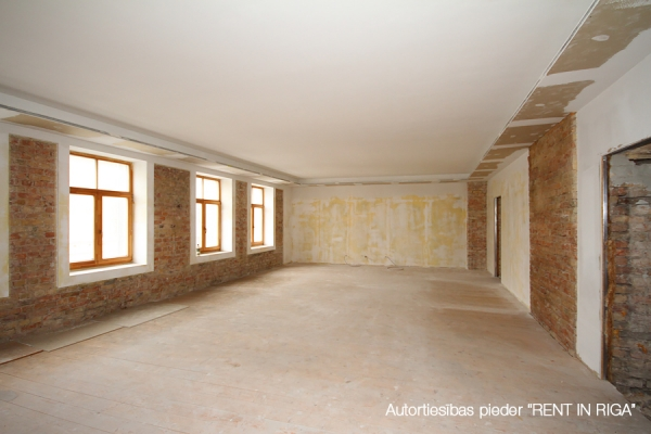 Apartment for sale, Čaka street 72 - Image 5