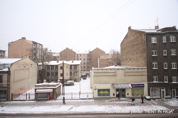 Apartment for sale, Čaka street 72 - Image 6