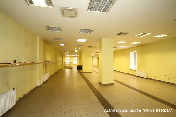 Retail premises for sale, Čaka street - Image 5