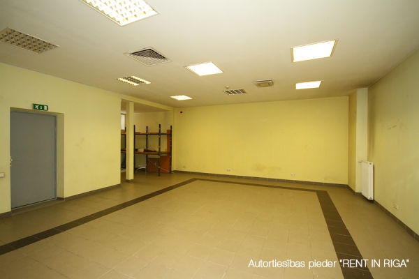 Retail premises for sale, Čaka street - Image 7