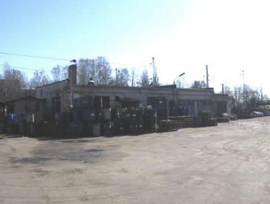 Investīciju objekts, Ventspils iela - Attēls 26