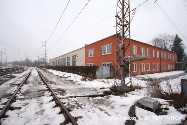 Investīciju objekts, Ventspils iela - Attēls 30