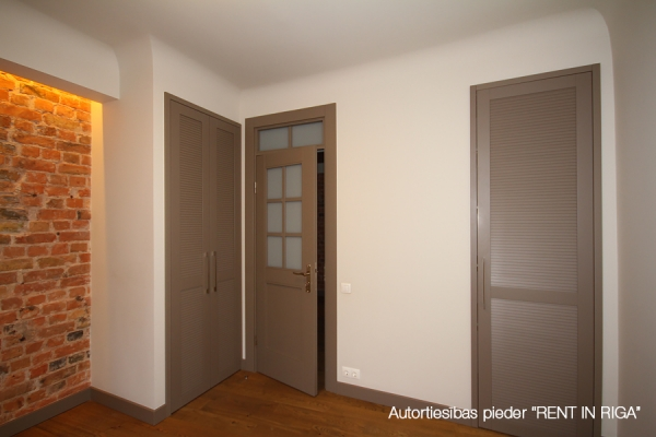 Apartment for sale, Stabu street 29 - Image 9