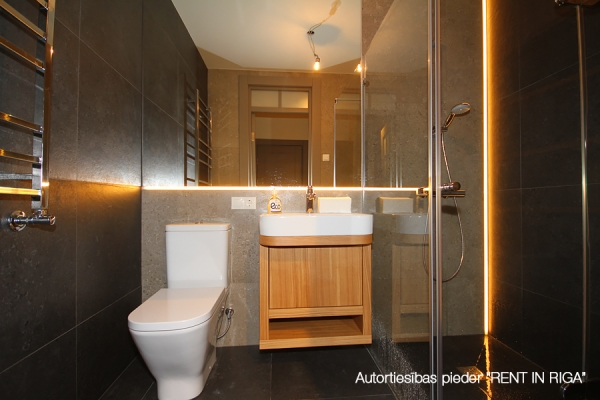 Apartment for sale, Stabu street 29 - Image 11