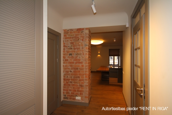 Apartment for sale, Stabu street 29 - Image 7