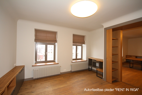 Apartment for sale, Stabu street 29 - Image 5