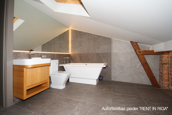 Apartment for sale, Stabu street 29 - Image 15