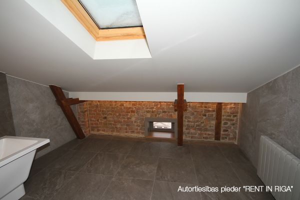 Apartment for sale, Stabu street 29 - Image 16
