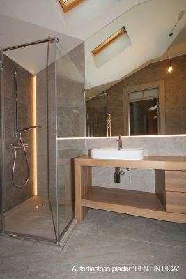 Apartment for sale, Stabu street 29 - Image 19